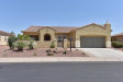 Photo of 13640 W Junipero Drive, Sun City West, AZ 85375 (MLS # 5790377)