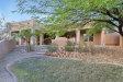 Photo of 19239 W Alice Court, Waddell, AZ 85355 (MLS # 5790441)