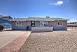 Photo of 917 S Craver Place, Tempe, AZ 85281 (MLS # 5790461)