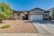 Photo of 18633 W North Lane, Waddell, AZ 85355 (MLS # 5790469)