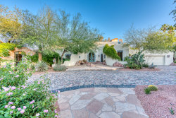 Photo of 4754 E Valley Vista Lane, Paradise Valley, AZ 85253 (MLS # 5790472)
