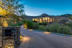 Photo of 4506 E Foothill Drive, Paradise Valley, AZ 85253 (MLS # 5790489)