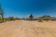 Photo of 27852 N 79th Street, Scottsdale, AZ 85266 (MLS # 5790492)