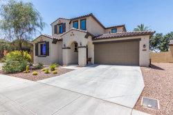 Photo of 13088 N 91st Lane, Peoria, AZ 85381 (MLS # 5790508)