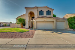 Photo of 11132 W Amelia Avenue, Avondale, AZ 85392 (MLS # 5790539)