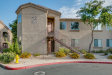 Photo of 29606 N Tatum Boulevard, Unit 268, Cave Creek, AZ 85331 (MLS # 5790542)