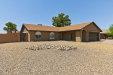 Photo of 7101 W Sunnyside Drive, Peoria, AZ 85345 (MLS # 5790546)