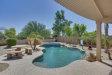 Photo of 4023 N 148th Drive, Goodyear, AZ 85395 (MLS # 5790553)