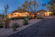 Photo of 6031 N 41st Place, Paradise Valley, AZ 85253 (MLS # 5790586)