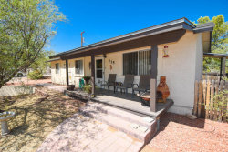 Photo of 735 W Hermosa Drive, Wickenburg, AZ 85390 (MLS # 5790593)