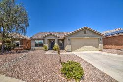 Photo of 1845 N Greenway Lane, Casa Grande, AZ 85122 (MLS # 5790636)