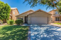 Photo of 7315 W Emile Zola Avenue, Peoria, AZ 85381 (MLS # 5790643)