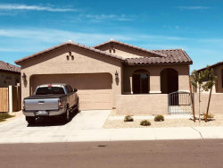Photo of 18010 W Cedarwood Lane, Goodyear, AZ 85338 (MLS # 5790663)
