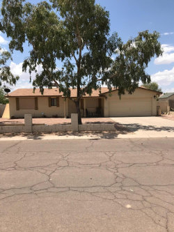 Photo of 9949 W Camelia Drive, Arizona City, AZ 85123 (MLS # 5790706)