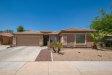 Photo of 17424 W Rimrock Street, Surprise, AZ 85388 (MLS # 5790733)
