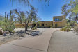 Photo of 1007 E Boulder Drive, Carefree, AZ 85377 (MLS # 5790753)