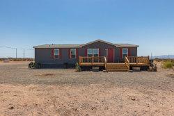 Photo of 30613 W Morning Vista Lane, Wittmann, AZ 85361 (MLS # 5790759)