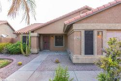 Photo of 15423 S 24th Street, Phoenix, AZ 85048 (MLS # 5790784)