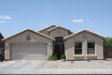 Photo of 1584 E Eagle Court, Casa Grande, AZ 85122 (MLS # 5790788)