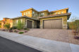 Photo of 23025 N 44th Place, Phoenix, AZ 85050 (MLS # 5790829)