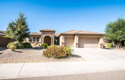 Photo of 5712 W Hedgehog Place, Phoenix, AZ 85083 (MLS # 5790843)