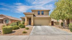 Photo of 5413 W Straight Arrow Lane, Phoenix, AZ 85083 (MLS # 5790854)