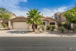 Photo of 42436 W Chisholm Drive, Maricopa, AZ 85138 (MLS # 5790898)