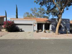 Photo of 14643 N Love Court, Fountain Hills, AZ 85268 (MLS # 5790919)