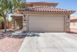 Photo of 12658 W Paradise Drive, El Mirage, AZ 85335 (MLS # 5790924)