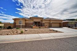 Photo of 5815 W Straight Arrow Lane, Phoenix, AZ 85083 (MLS # 5790940)