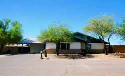 Photo of 1163 S Idaho Road, Apache Junction, AZ 85119 (MLS # 5790957)