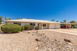 Photo of 1104 E Laurel Drive, Casa Grande, AZ 85122 (MLS # 5790999)