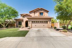 Photo of 4408 S Dante --, Mesa, AZ 85212 (MLS # 5791004)