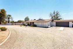 Tiny photo for 13416 N Hayden Road, Scottsdale, AZ 85260 (MLS # 5791033)
