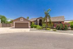 Photo of 1221 E Manor Drive, Casa Grande, AZ 85122 (MLS # 5791046)