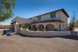 Photo of 31032 N Rancho Tierra Drive, Cave Creek, AZ 85331 (MLS # 5791084)