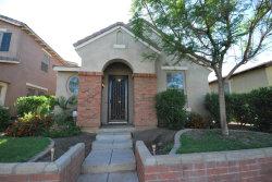 Photo of 15410 W Dahlia Drive, Surprise, AZ 85379 (MLS # 5791099)