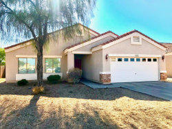 Photo of 13292 N Alto Street, El Mirage, AZ 85335 (MLS # 5791244)