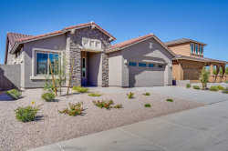 Photo of 28910 N 40th Place, Cave Creek, AZ 85331 (MLS # 5791321)