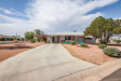 Photo of 11322 W Kansas Avenue, Youngtown, AZ 85363 (MLS # 5791394)