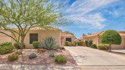 Photo of 12225 N Gambel Drive, Fountain Hills, AZ 85268 (MLS # 5791402)