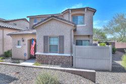 Photo of 26518 N 53rd Glen, Phoenix, AZ 85083 (MLS # 5791406)