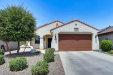 Photo of 20082 N 270th Avenue, Buckeye, AZ 85396 (MLS # 5791428)
