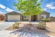 Photo of 10231 E Billings Street, Mesa, AZ 85207 (MLS # 5791440)