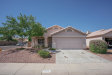 Photo of 3564 W Tina Lane, Glendale, AZ 85310 (MLS # 5791446)