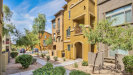 Photo of 2150 W Alameda Road, Unit 1311, Phoenix, AZ 85085 (MLS # 5791448)