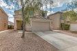 Photo of 23451 W Cocopah Street, Buckeye, AZ 85326 (MLS # 5791457)