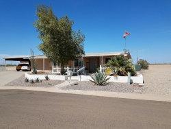 Photo of 1895 S Utah Drive, Casa Grande, AZ 85194 (MLS # 5791460)