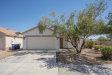Photo of 11819 W Ester Drive, El Mirage, AZ 85335 (MLS # 5791468)