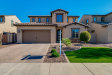 Photo of 3386 E Tiffany Court, Gilbert, AZ 85298 (MLS # 5791479)